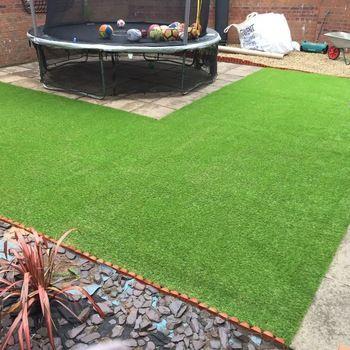 Cape Verde Artificial Grass Artificial Grass Grass Cape Verde