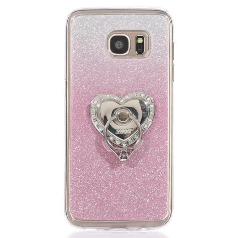 156 Best Glitter Phone Case images