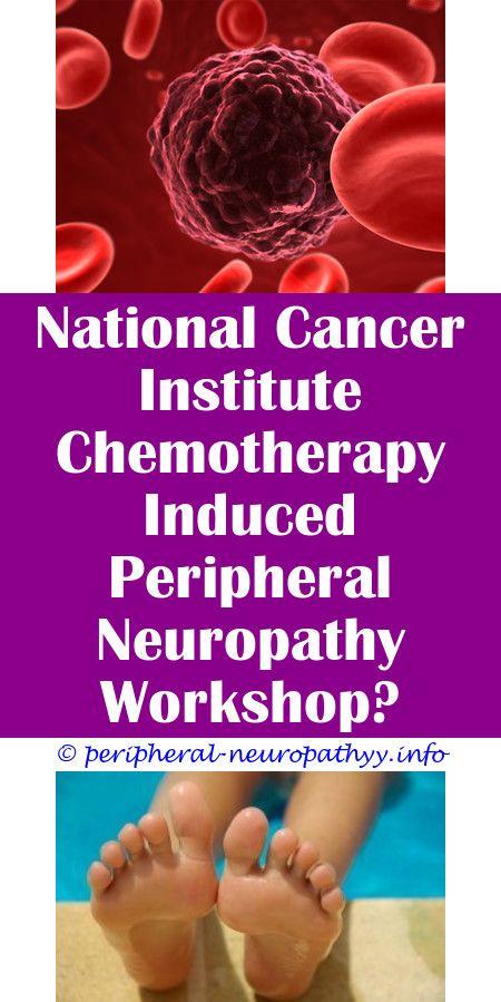 Alpha Lipoic Acid Neuropathy Mayo Clinic Neuropathy Schools