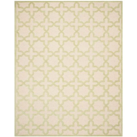 Safavieh Cambridge Beige Ivory 3 Ft X 22 Ft Runner Rug Where