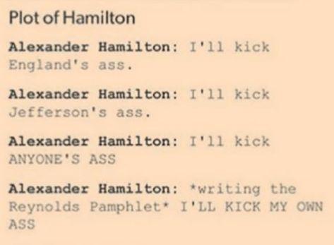 Hamilton Broadway, Hamilton Musical, The Reynolds Pamphlet, Hamilton Fanart, I Still Love Him, What Is Your Name, Alexander Hamilton, Lin Manuel Miranda, History Memes