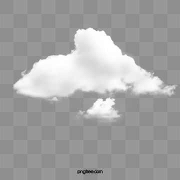 Cloud Cloud Clipart Baiyun Png Transparent Clipart Image And Psd File For Free Download Cartoon Clouds Clouds Cloud Illustration