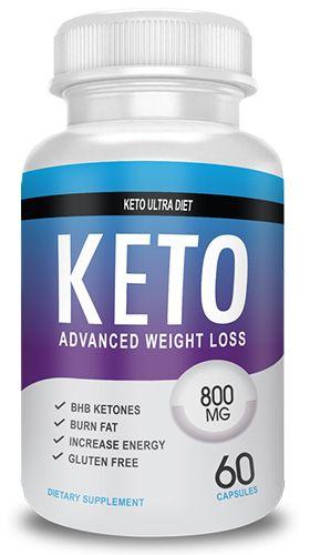 Dr Oz Keto Pills : pills, Weight