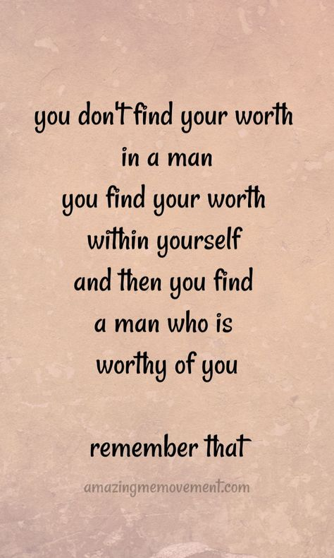 25 self worth quotes to remind you how to love yourself again and also to remind you how amazing you are. yourself 25 Powerful Self Worth Quotes To Help You Love Yourself Inspirational Quotes About Love, Self Love Quotes, Love Yourself Quotes, How To Love Yourself, Know Your Worth Quotes, Quotes About Self Worth, True Quotes About Love, Quotes About Heart, Quotes About Truth