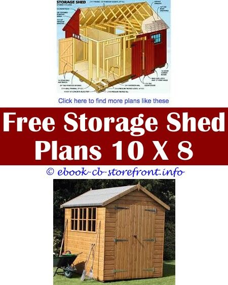 Unbelievable Cool Ideas Building Your Own Garden Shed 5 X 10 Lean To Shed Plans Modern Shed Plans Uk Shed Buildin Shed Building Plans Diy Shed Plans Shed Plan
