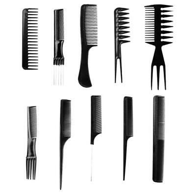 Pin On Hair Care And Styling Health And Beauty