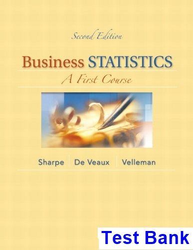 Business statistics for contemporary decision making 8th edition business statistics for contemporary decision making 8th edition black test bank test bank solutions manual exam bank quiz bank answer key fo fandeluxe Image collections