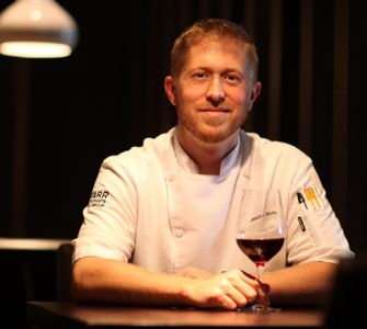 100 Best Wine Restaurants 2012 – Steak 954 in Fort Lauderdale, FL