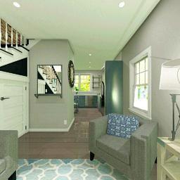Design My Own Living Room Room Design Software Bedroom Design Bathroom Design Software