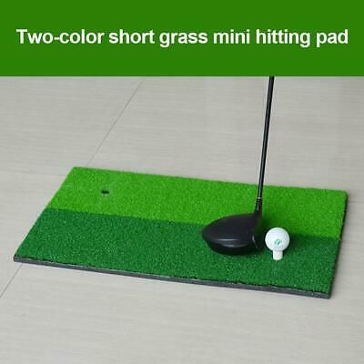 Pin On Golf Selected Items