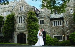 Castle And Estate Wedding Venues In New York New Jersey And Pennsylvania Nyc Wedding Venues Nj Wedding Venues Pa Wedding Venues