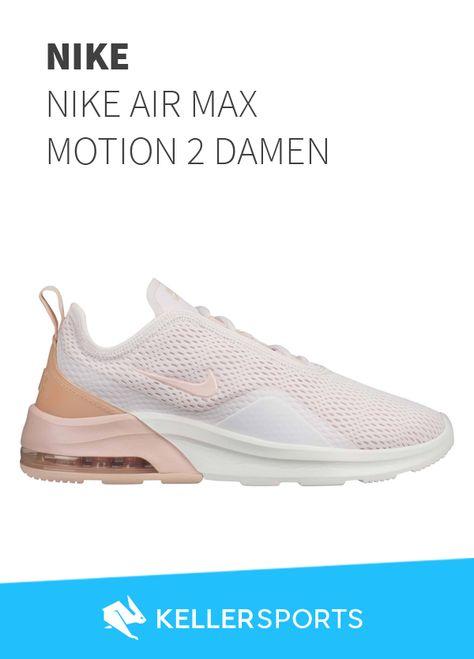 Air Max Motion 2 Damen