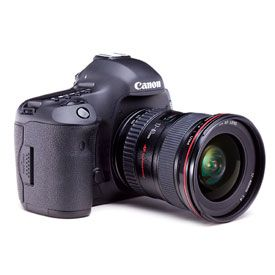 Really want a slr camera - I love taking pictures!