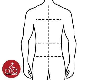 How To Measure A Bike With Images Measurements How To Measure