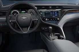Toyota Corolla 2020 Prices In Pakistan Specs And Pictures Cars In 2020 Toyota Corolla Toyota Corolla