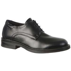 Dress shoes men, Shoe boots, Shoes