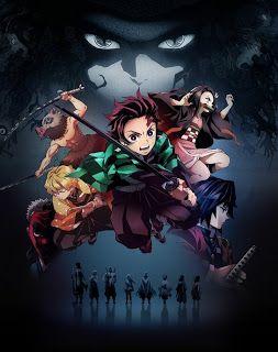 Pinterestca Kimetsu No Yaiba Anime Anime Art Tutorial Slayer