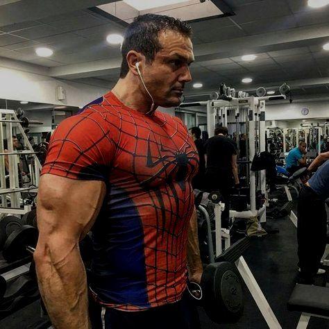 Fit Inspo Fitnessmotivation Fun Workouts Get Bigger Arms Fitness Motivation