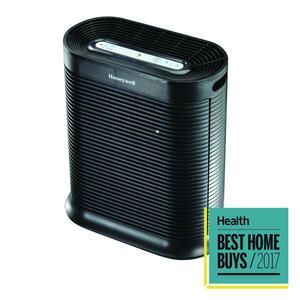 The Best Air Purifiers For Allergies Air Purifier Allergies Health