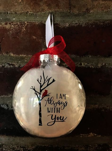 Dollartree Com Bulk Christmas House Merry Large Bell Ornaments With Pine Large Christmas Ornaments Christmas House Christmas Floral Arrangements