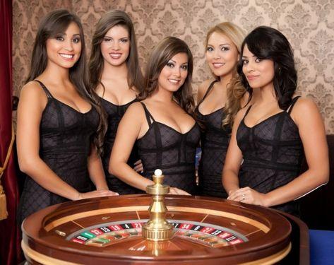 казино которых играть в онлайн можно