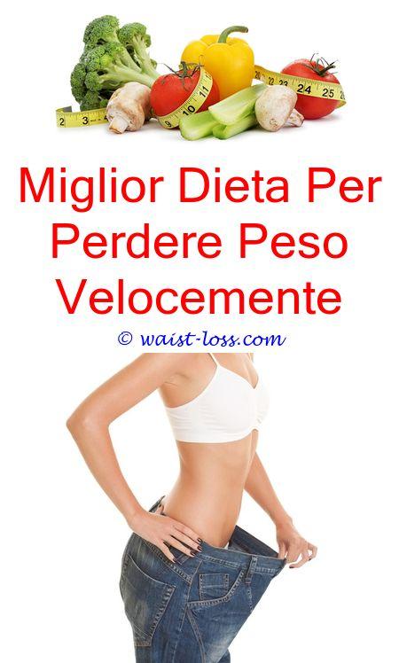 supplementi per perdere peso in menopausa