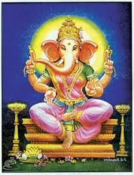 20 Best Vinayaki Ganesha images in 2020 | Ganesha, Elephant head ...