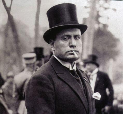 Top quotes by Benito Mussolini-https://s-media-cache-ak0.pinimg.com/474x/d1/31/71/d13171fa9b2b0959f451d9b492452414.jpg