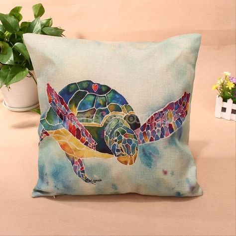 #11 30,- http://www.ebay.com/itm/Vintage-Home-Decor-Cotton-Linen-Pillow-Case-Sofa-Waist-Throw-Soft-Cushion-Cover-/351527950227?var=&hash=item51d8b2d793:m:md5u49XNvwvcZ1uXgxvQreg