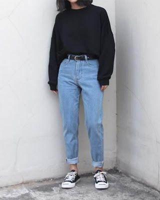 Crestere Tabără Păpușă De Pluș Pantalones Tumblr Mujer Lexcs Ro