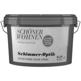 Home Affaire Kaminholzkorb Dekoratives Und Praktisches Holzregal Online Kaufen Otto In 2020 Effektfarbe Schimmer Kaminholzkorb