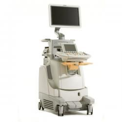 Philips Iu22 For Sale Bimedis Id1079669 Anesthesiology Ultrasound Philips