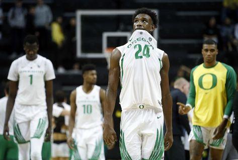 Pin On Us Basketball News Nba