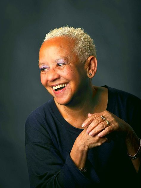 Top quotes by Nikki Giovanni-https://s-media-cache-ak0.pinimg.com/474x/d1/34/6e/d1346e5487d31db80073b18b481138c2.jpg