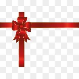 Merry Christmas Ribbon Decoration Ribbon Clipartdecorative Ribbon Christmas Christmas Eve Png And Vector With Transparent Background For Free Download Merry Christmas Card Design Christmas Ribbon Christmas Card Design