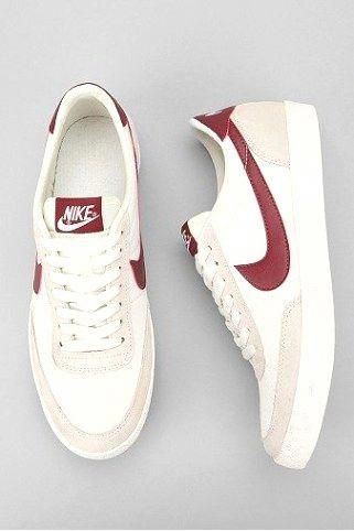 best nike women's shoes for standing all day
