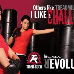 Visit And Check Out Tiger Rock Martial Arts Your Best Local Partner In Frisco Tx Texas Today See Relevant Information Read Reviews Martial Arts Martial Rock
