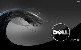 Image Result For Dell Xps 13 Backgrounds Bht4il Dell