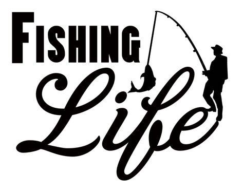 Download 94 Best Fishing Svg Files Ideas Fishing Svg Fish Cricut