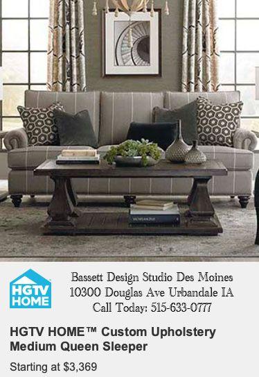 Home House Design Home Design Studio