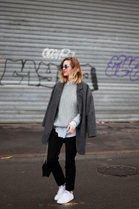 Kako Nositi Hit Boju Sezone? - Fashion.Hr Style Community