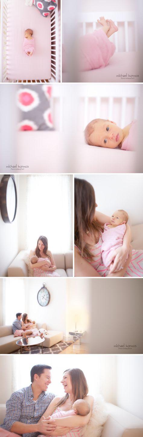 sweetest cuddles (newborn photography, newborn photographer nyc) » Family Photography – NYC Photographer Michael Kormos | BLOG.