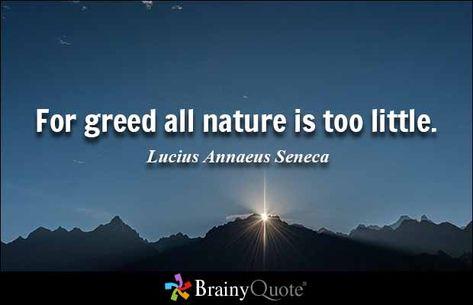 Top quotes by Lucius Annaeus Seneca-https://s-media-cache-ak0.pinimg.com/474x/d1/39/fb/d139fbb2adb00c88f2a22826c6d228fc.jpg