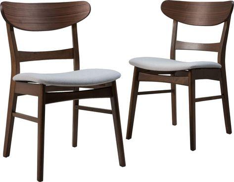 Incredible Bertaux Arm Chair Machost Co Dining Chair Design Ideas Machostcouk