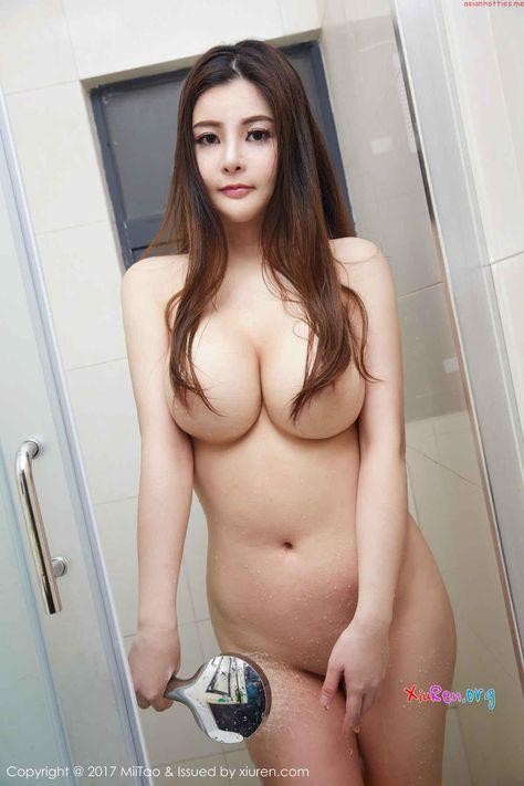 Egypt selinda nude
