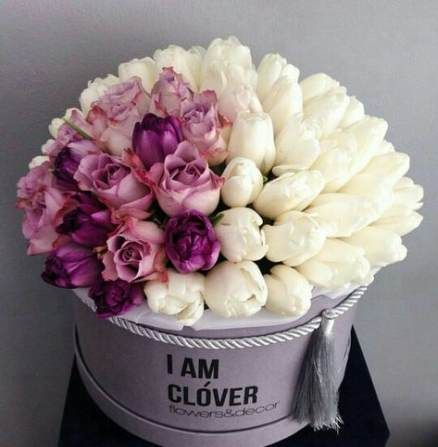 40 Ideas Flowers Bucket Plants For 2019 Bucket Flowers Ideas Plants In 2020 Beautiful Flower Arrangements Flower Bucket Amazing Flowers