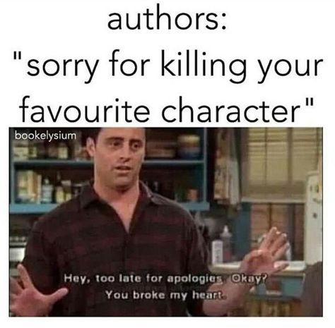 I really need to finish reading Lady Mignight cause I love it so but I've been so busy :( stupid work. by tessa_clary_emma Crazy Funny Memes, Really Funny Memes, Funny Relatable Memes, Haha Funny, Funny Jokes, Hilarious, Stupid Memes, Book Memes, Book Quotes