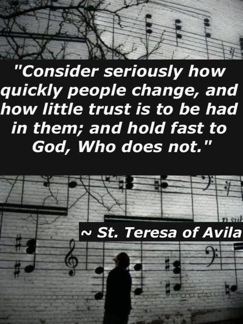 Top quotes by Saint Teresa of Avila-https://s-media-cache-ak0.pinimg.com/474x/d1/3c/3b/d13c3ba0973e519fcfaa81ea45e71b71.jpg