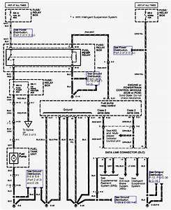 Isuzu Rodeo 2001 Yahoo Image Search Results Honda Civic Diagram Deck Plans