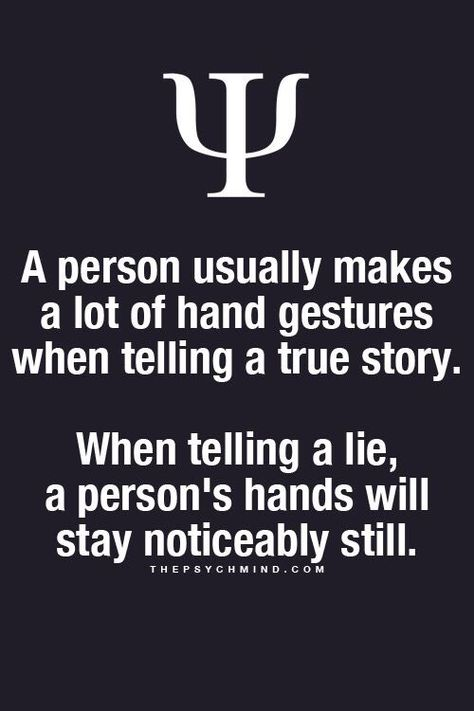 And True Psychological Facts. Amazing And True Psychological Facts.Amazing And True Psychological Facts. Psychology Fun Facts, Psychology Says, Psychology Quotes, Body Language Facts Psychology, Color Psychology, Great Quotes, Quotes To Live By, Life Quotes, Inspirational Quotes